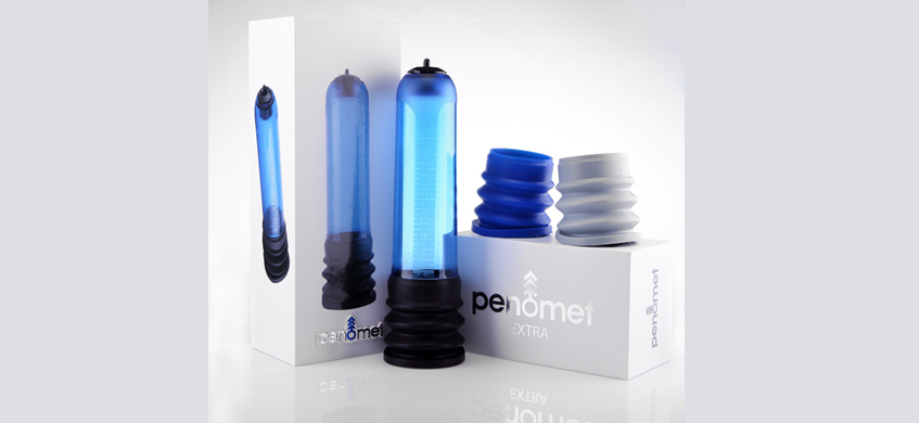 Vakum pumpe za penis | VEP pumpe | VEP aparati | Vakum pumpe | Penis pumpe | Pumpe za potenciju | Vakum pumpe za penis cena